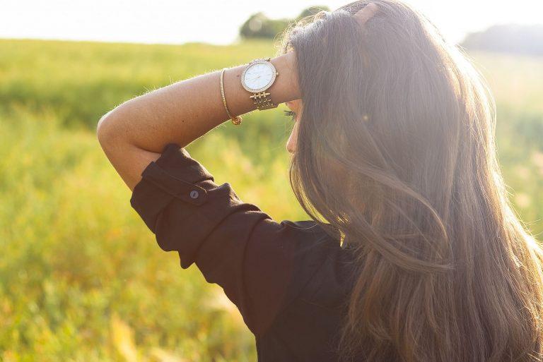 Erfahrungen mit Schmuck und Uhren